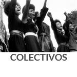 _colectivos