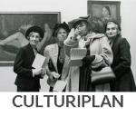 _culturiplan