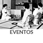 _eventos