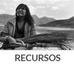 recursos-1