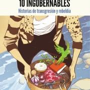10 Ingobernables - June Fernández
