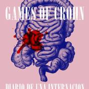 Games of Crohn - Leo Silvestri