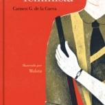 Mamá, quiero ser feminista - Carmen G. de la Cueva