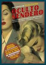 Oculto Sendero - Elena Fortún