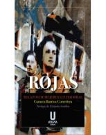 Rojas - Carmen Barrios Corredera