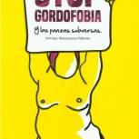Stop Gordofobia - Magdalena Piñeyro