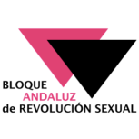 Bloque Andaluz de Revolución Sexual