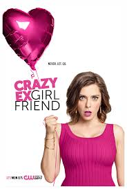 Crazy Ex-girlfriend