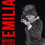 """""""Emilia"""" - Producciones del Barrio"""