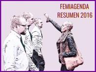 femiagendaresumen2016