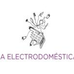 La electrodoméstica