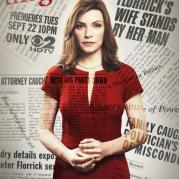 The Good Wife T7