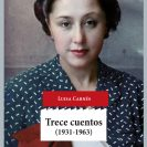 Trece cuentos - Luisa Carnés