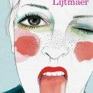Yo también soy una chica lista - Lucía Lijtmaer