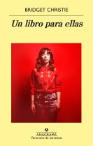 Un libro para ellas - Bridget Christie