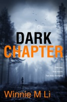 Dark Chapter - Winnie M Li