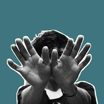 """Tune-Yards - """"I can feel you creep into my private life"""""""