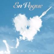 """En Vogue - """"Electric Café"""""""