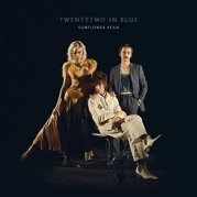 "Sunflower Bean - ""Twentytwo in blue"""