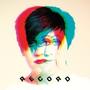 """Tracey Thorn - """"Record"""""""