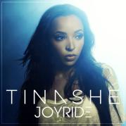"""Tinashe - """"Joyride"""""""