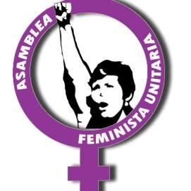 Asamblea Unitaria Feminista