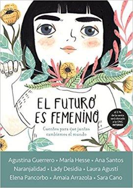 El futuro es femenino - Varias autoras