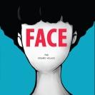 Face - Rosario Villajos