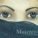 Mujeres 3 - Isabel Ruiz Ruiz