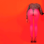 St. Vincent – Masseducation