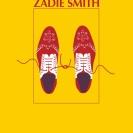 Tiempos de Swing - Zadie Smith