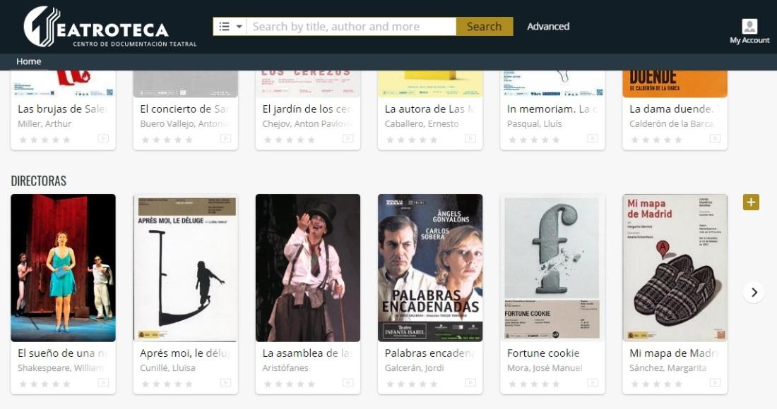 teatro-online-directoras-teatroteca