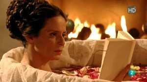teatro-online-feminista