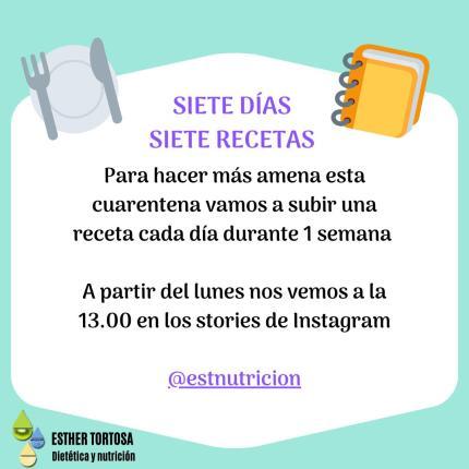 autocuidado-cuarentena-nutricion