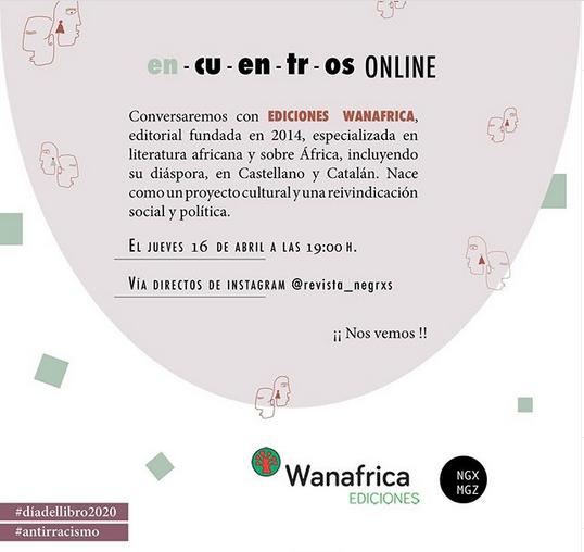 wanafrica