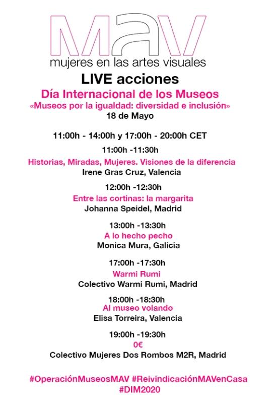 Calendario-MAV-en-casa-LIVE-ACCIONES-B-1