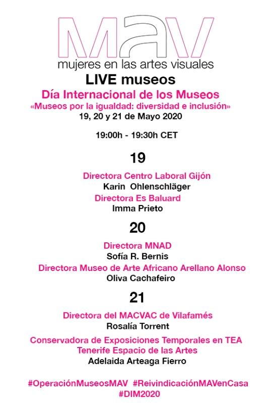 Calendario-MAV-en-casa-LIVE-MUSEOS-B